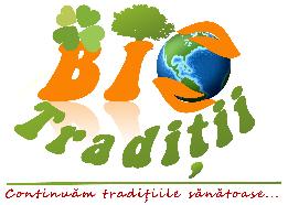 Biotraditi