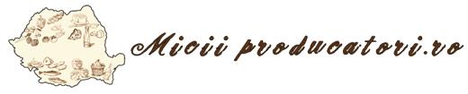 micii_producatori