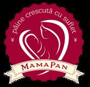 MamaPan1