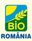 logo-Bio-Romania