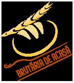 brutariadeacasa